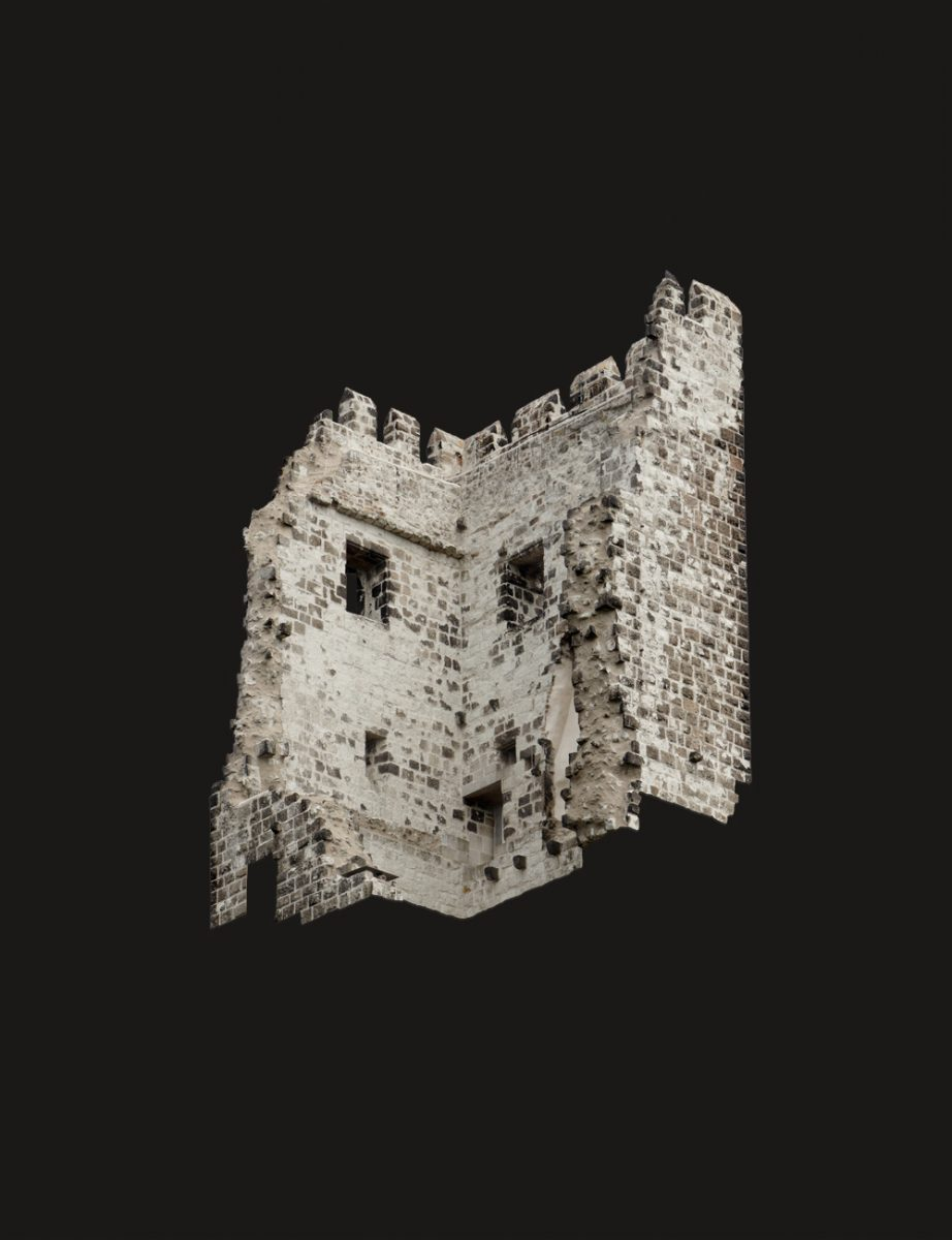 BonnBonn – Drachenfels